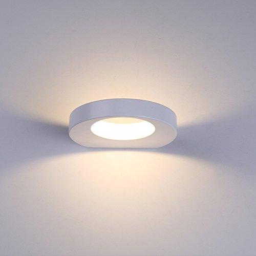 lanfu-elegante-lampada-da-parete-bianco-caldo-di-disegno-moderno-lampada-a-led-da-parete-lampada-ide
