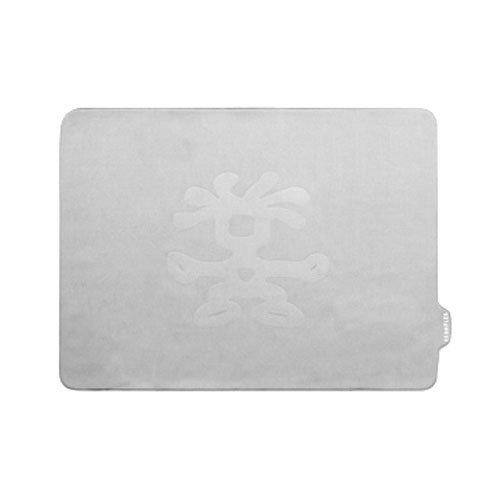 crumpler-slip-15-notebook-screen-and-keyboard-protection-and-cleaning-pad-silver-slip-15