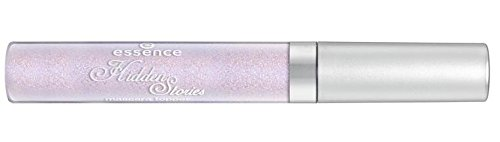 essence-hidden-stories-glitter-mascara-top-coat-mascara-nr-01-wonderlands-next-super-fairy-farbe-tra
