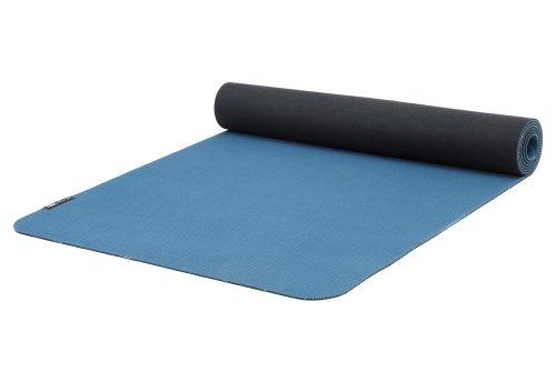 Yogistar Eco Deluxe - Esterilla de yoga