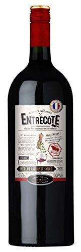 Merlot Wein Bestseller
