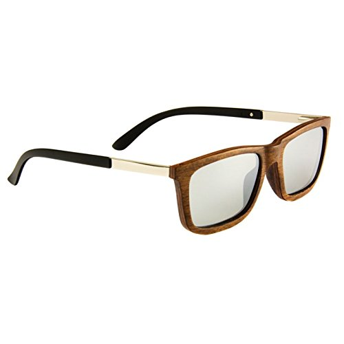 laimer-wooden-sunglasses-denise-100-indigenous-types-of-wood-natural-product-south-tyrol-