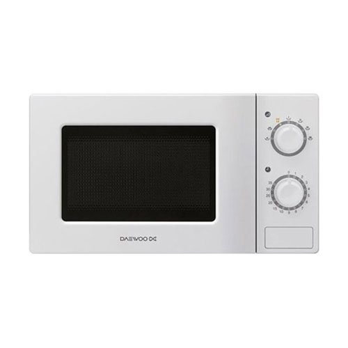 small microwave oven. Black Bedroom Furniture Sets. Home Design Ideas