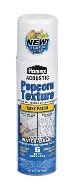homax-4099-popcorn-texture-for-ceilings-14-ounce-by-homax-jasco-bix