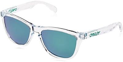 Oakley 9013 - Gafas de sol, Hombre