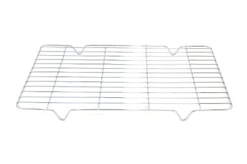 fettpfannen-grillrost-350-x-225mm-fur-ariston-cannon-herde-homark-creda-electra-english-electric-exp