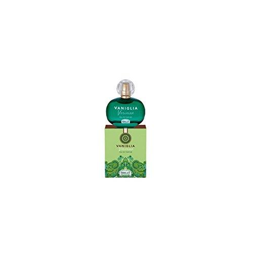 vanille-verveine-eau-de-parfum-50-ml