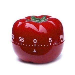 contador-temporizador-count-down-de-cocina-con-forma-de-tomate-tomato