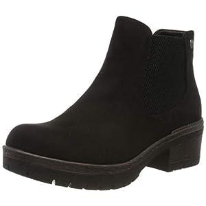 Rieker Damen 95284 Chelsea Boots