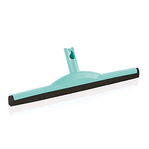 Leifheit 56671 - Cepillo de limpieza (Verde, Turquesa)