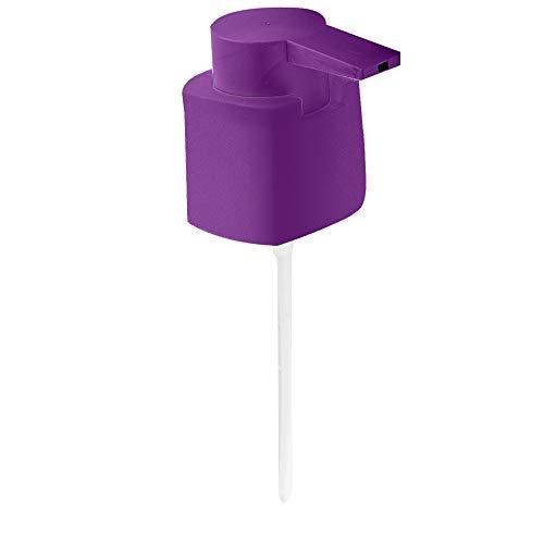 Wella System Professional Volumize Dispenser shampoo-conditioner 1000ml - dispensador
