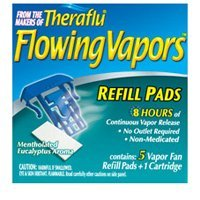 theraflu-flowing-vapors-vapor-fan-refills-5-ea-by-theraflu