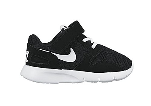 Nike 'Kaishi' Sportschuhe Black/White