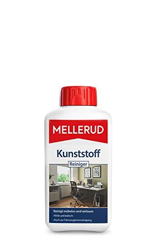 MELLERUD 2001000233 Kunststoff Reiniger 0,5 L
