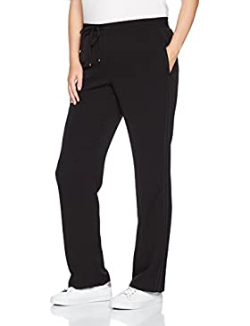 Triangle Pantalones para Mujer
