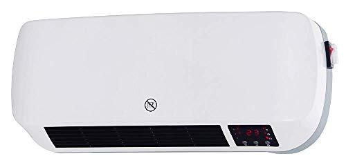 Zoom IMG-2 ardes ar4w03p week termoventilatore ceramico