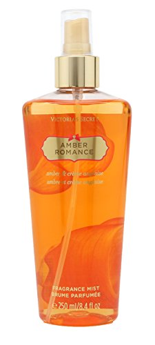 victorias-secret-fantasies-amber-romance-fragrance-mist-spray-for-woman-250-ml