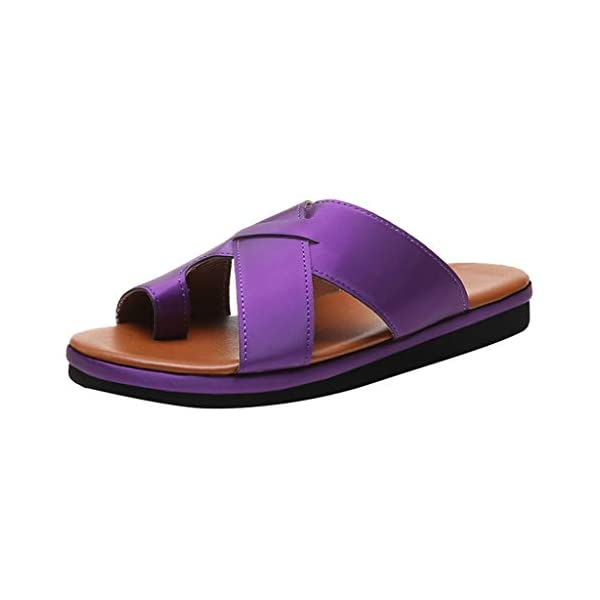 Innerternet Women Comfy Platform Sandals,Summer Casual Travel Sandals Ladies Fashion Beach Slippers Open Toe Rome Sandals (39, Purple) Innerternet sandals for women size 8 wide fit sketchers sandals for women size 8 silver sandals for women size 8wide fit sandals for women size 8sandals for women size 8black sandals for women size 8ladies sandals 6 ladies sandals size 5 ladies sandals size 7ladies sandals size 4 ladies sandals size 6 ladies sandals size 8 ladies sandals size 9 ladies sandals size 3 ladies sandals for bunion supportcushion walk ladies sandalsespadrilles ladies sandalsr sandals womens sandals size 5 womens sandals size 6womens sandals size 7womens sandals size 4womens sandals summer beach walking shoes womens sandals size 8 womens sandals size 3 womens sandals size 9 shoes womens sandals womens sandals bunion sandals for women bunion sandals ladies bunion sandals uk bunion sandals black bunion sandals for women leather bunion sandals teacalgary bunion sandals leopard print bunion sandals leopard bunion sandals corrector black bunion sandals correct bunion sandals ladies bunion sanda lsanti bunion sandals womens bunion sandals mens sandals 9 mens sandals 10mens sandals size 8 mens sandals 11 mens sandals size 12 mens sandals size 7 mens sandals size 14 uk mens sandals size 6 mens sandals size 10 keen mens sandals girls sandals size 13 girls sandals size 1 girls sandals size 2 girls sandals size 3 1