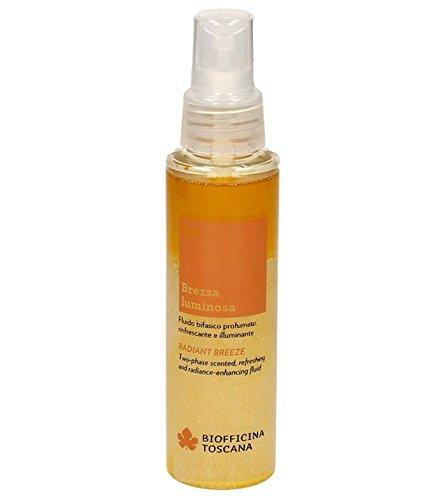 biofficina-toscana-fluido-bifasico-para-piel-y-cabello-iluminador-radiant-brezze