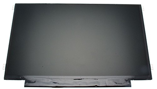 acer-aspire-screen-display-panel-116-inches-wxga-glossy-acer-chromebook-c720-serie