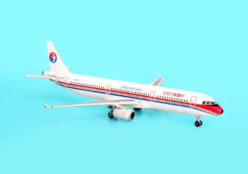 phoenix-diecast-1-400-ph600-china-eastern-a321-200-1-400-by-daron-worldwide