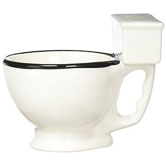 taza wc,toilet mug,taza inodoro,relieve online,en relieve,con relieve,relieve,articulos con relieve,productos en relieve,regalos originales,regalos únicos
