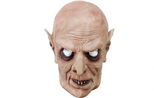 Maske Nosferatus (Nosferatu Maske Für Erwachsene)