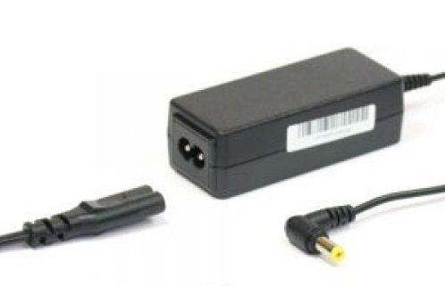 chargeur-transfo-alimentation-adaptateur-secteur-compatible-bonne-qualite-pour-packard-bell-dot-kav6