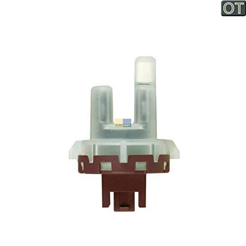 Temperaturfühler Sensor Fühler NTC Spülmaschine Electrolux 111316000
