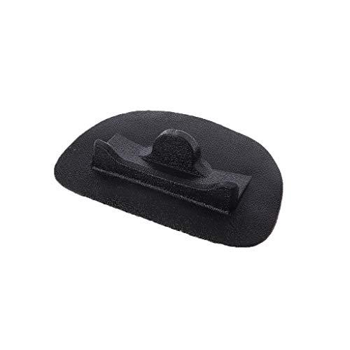 keshida Universal Auto Anti Slip Grip Sticky Pad Halter für GPS SAT NAV Tomtom Mobile Mobile Nav-mat