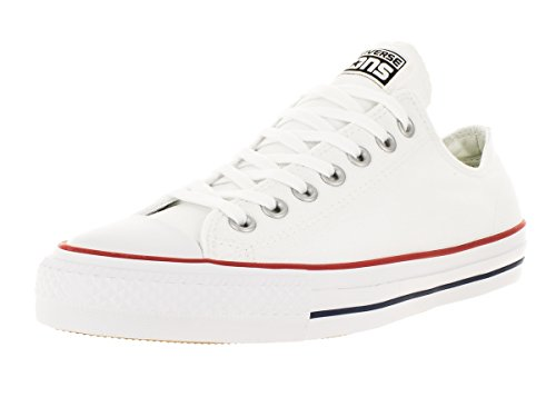 Converse Ctas 147528 C Pro White/Red/Na