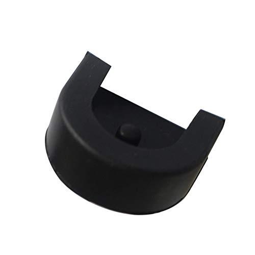 Plastikunterlage für elektronische Waage Mettler Toledo 3600 3680 3650 -