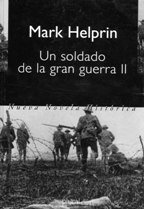 Un Soldado De La Gran Guerra descarga pdf epub mobi fb2