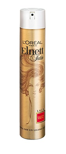 loreal-paris-elnett-classic-laca-de-peinado-normal