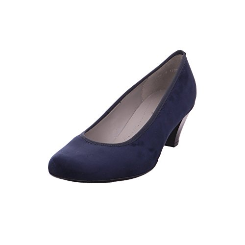 Jenny by Ara Auckland 22-64245-02 Damen Komfort Pumps