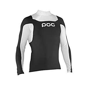 POC Layer Cut Suit Top Shirt, Unisex Erwachsene