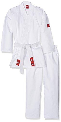 YOSIHIRO Karategui Kimono