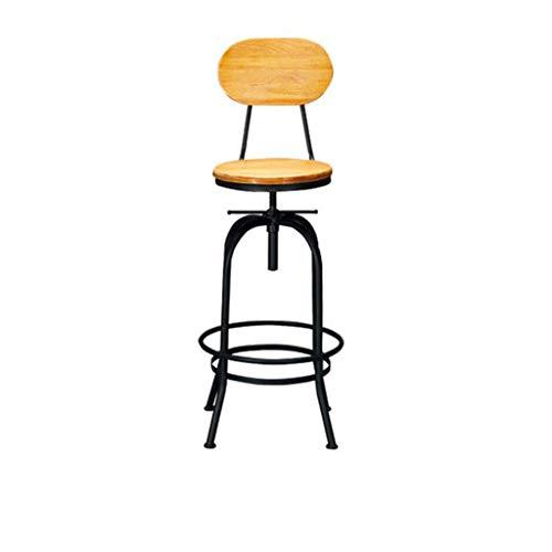 Dimensione Tavolini Bar.Colore Tondo Dimensioni 105cm Tavoli E Tavolini Fei