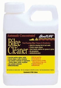 life-industries-corporation-bilge-cleaner-quart-by-life-industries-corporation