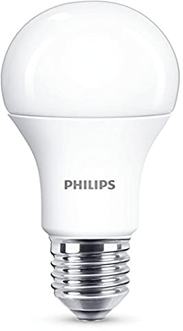 Philips LED Lampe ersetzt 100 W, E27, neutralweiß (4000K), 1521 Lumen