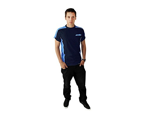 t-shirt-polini-race-team-navy-hellblau-grosse-xxl