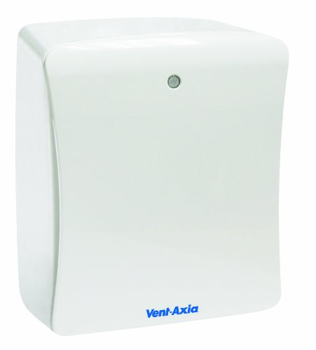 vent-axia-solo-plus-centrifugal-extractor-fan-with-timer-ipx4-rates-supply-voltage-220-240v-1-50hz-4