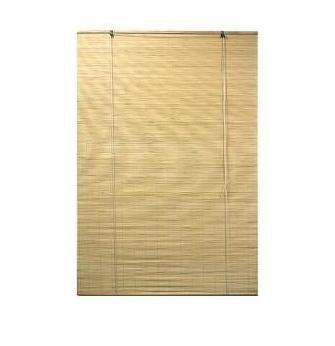 store-en-bambou-naturel-avec-enrouleur-et-bloqueur-90-x-180-cm