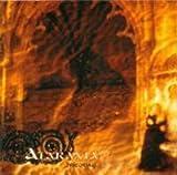Ataraxia – Historiae [Limited Picture Vinyl ;LP]