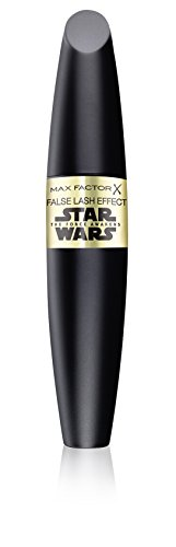 Max Factor Star Wars Limited Edition False Lash Effect Mascara, 1er Pack (1 x 13 g)