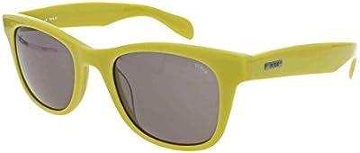 Tous Gafas de Sol STO63609NT