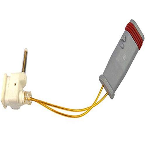 YYCOLTD OEM # 2115400717 Sensore Usura pastiglie Freno per W211 2115400717