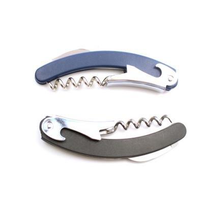 hofoo-tire-bouchon-professionnel-decapsuleur-couteaux-de-sommelier-design-forme-unique-ouvre-foil-cu