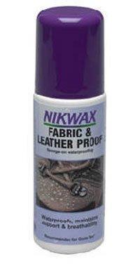 nikwax-fabric-leather