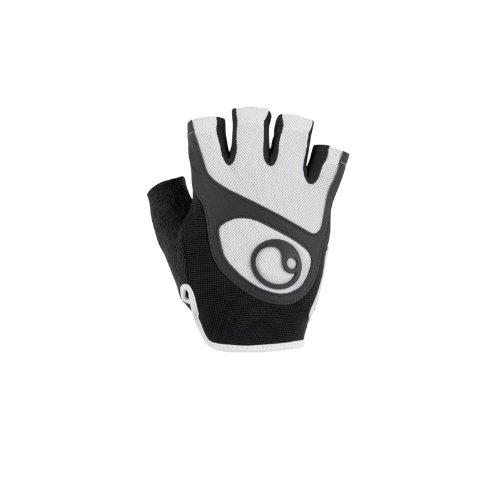 ergon-hx1-ergo-gants-de-cyclisme-courts-noir-gris-blanc-xx-large